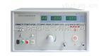 TOS5301 AC/DC交直流耐压测试仪 绝缘电阻测试仪 TOS5302