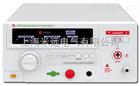 CS5052Y 医用耐压测试仪 医用 耐压 接地 泄露 销售