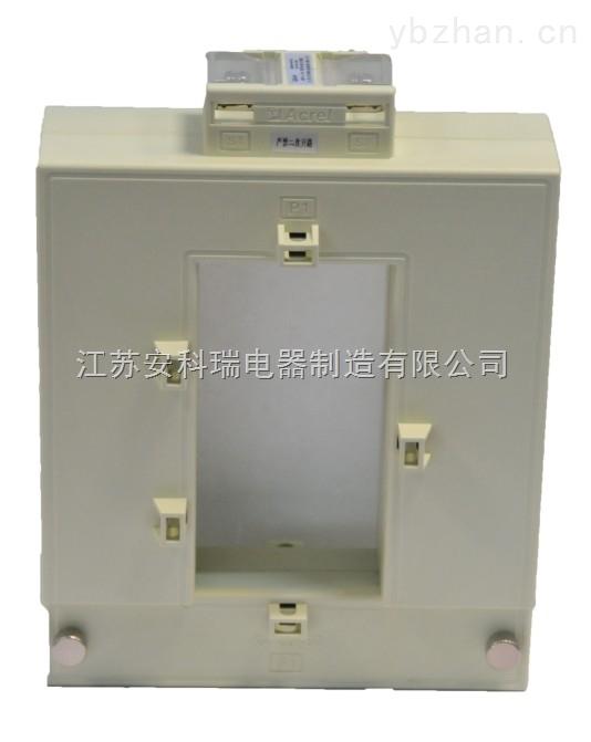 安科瑞AKH-0.66 K-120*60分合式电流互感器