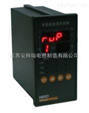 可编程温湿度控制器多回路温湿度控制器WHD46-11