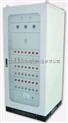 动力配电箱/智能低压配电/机房配电柜