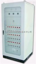 AZG-D冷轧钢板动力/模块化/联网实时监测配电柜