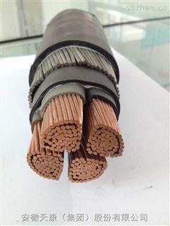 WD*型电缆