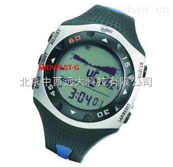 庫號:M284502-海拔氣壓表(海拔儀) 型號: