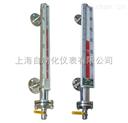 高溫高壓磁翻柱液位計