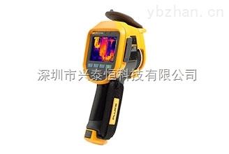 美国Fluke Ti450 红外热像仪,FLK-Ti450热像仪
