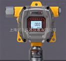 FIX800-CH2O固定在线式甲醛探测器