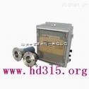 庫號:M340570-粉塵濃度監測儀/粉塵監測儀(美國
