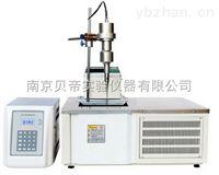 低温超声波萃取仪/合成仪