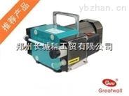 负压型无油隔膜真空泵价格