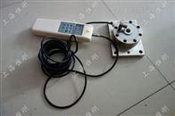 带打印电子测力仪/电子测力仪供应