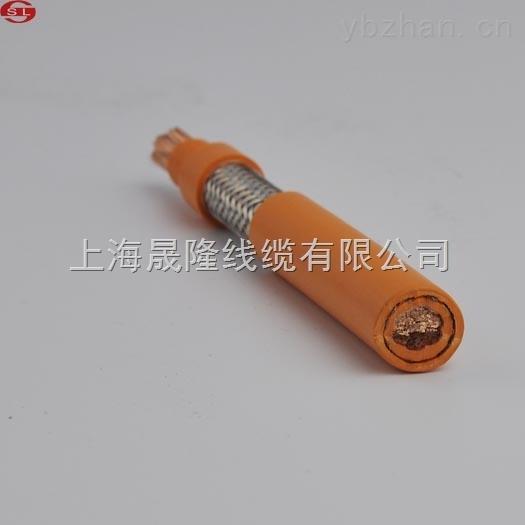 电动汽车电缆价格、新能源汽车电缆