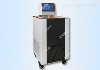 BYHX-08-上海秉越低溫恒溫循環器