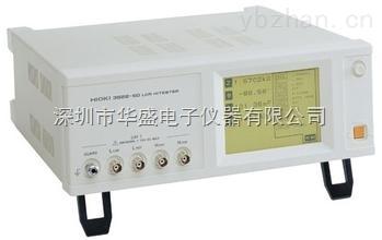 回收hioki 3522-50 LCR测试仪公司【仪器信息】
