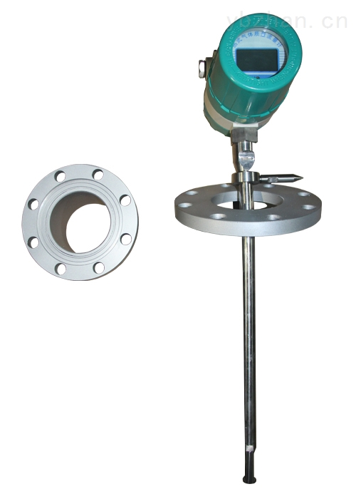 CXD-TMF-插入式熱式氣體質量流量計