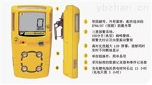 多氣體檢測儀M5現貨價格