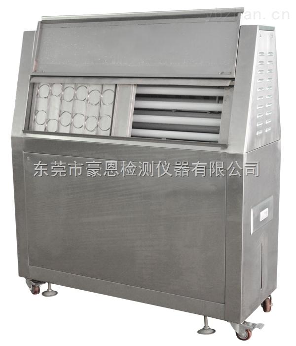 南京紫外老化试验箱价格