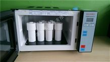TC-100W型(CODCr、 TP 、TN)微波消解仪