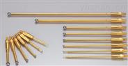 日新NISSIN定心规探针ST-4×100N优势价格供应