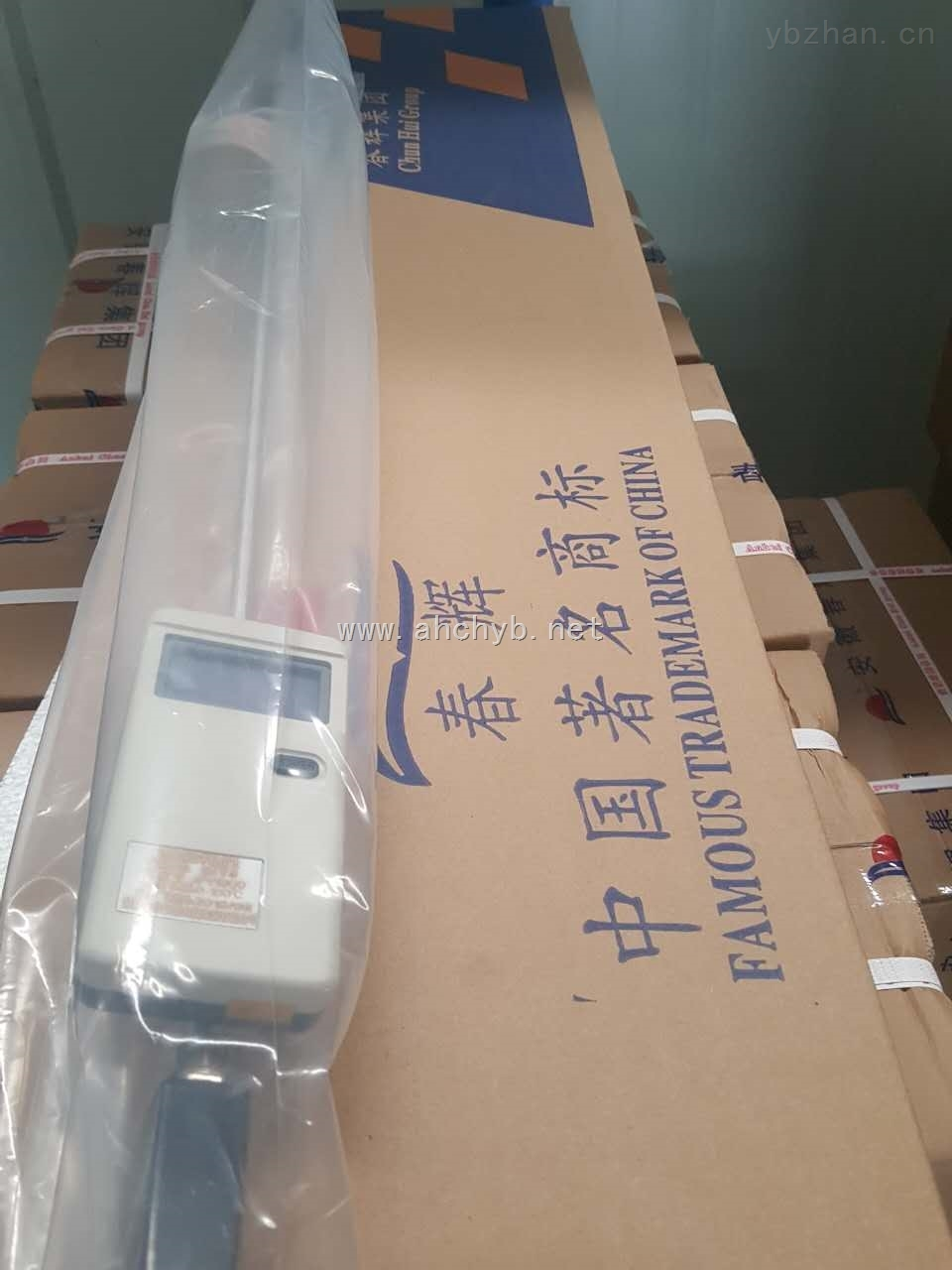 便携式冷却水测温仪(生产厂家)报价