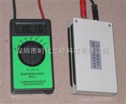 YFT-2014YFT-2014型耐油防腐涂料电阻率测定仪