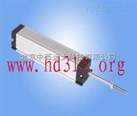 位移传感器(拉杆电子尺) 型号:LTS-250-A