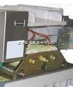 schneider中壓真空接觸器技術TSXMRPF004M