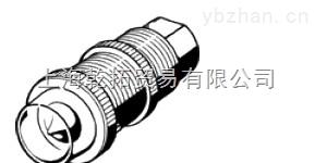 详细介绍费斯托压力指示器MA-50-2,5-EN