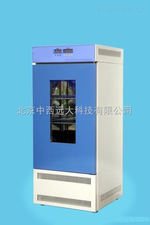智能生化培养箱 型号:SHX-150