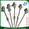 盛达K型装配式耐磨热电偶WRN-230NM