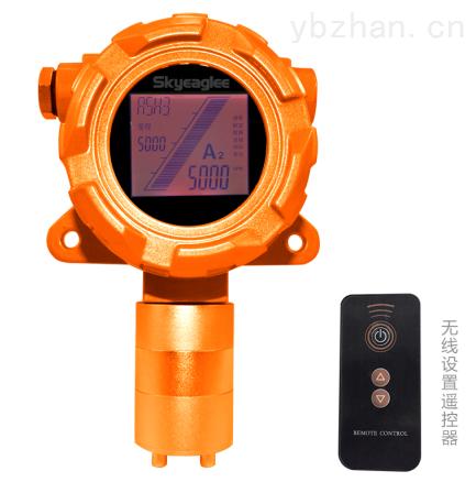 氮气N2气体传感器氮气传感器