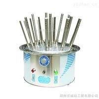 厂家供应不锈钢玻璃仪器快速烘干器
