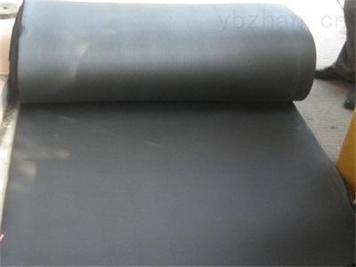 橡塑保溫板廠家報價優惠