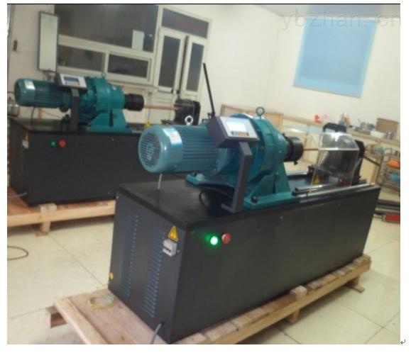 螺栓螺钉静态扭转力学性能试验机现货低价出售