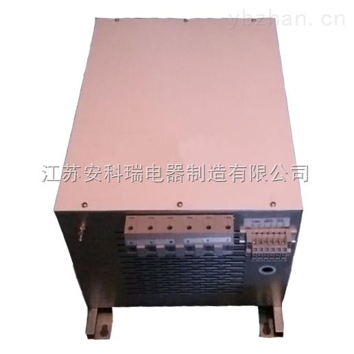 ANHF-适用交直流电机驱动器、UPS的谐波滤波器/低频谐波