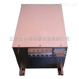 ANHF低压5、7、11次谐波滤波器/滤波补偿/变频器伴侣/吸收电网谐波