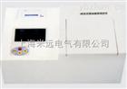 SBSZ-6变压器油酸值测定仪