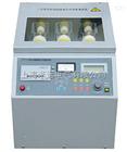 SBYNY-03型全自动绝缘油介电强度测试仪