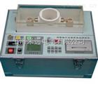 SB2673-IIB绝缘油介电强度测试仪