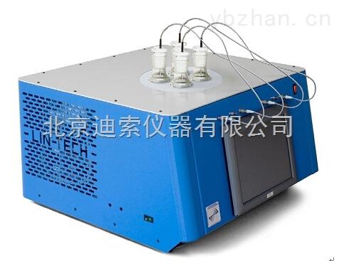 进口ThermoTwinSA型自动油脂结晶点分析仪