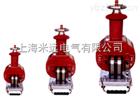 SBGS型干式高压试验变压器