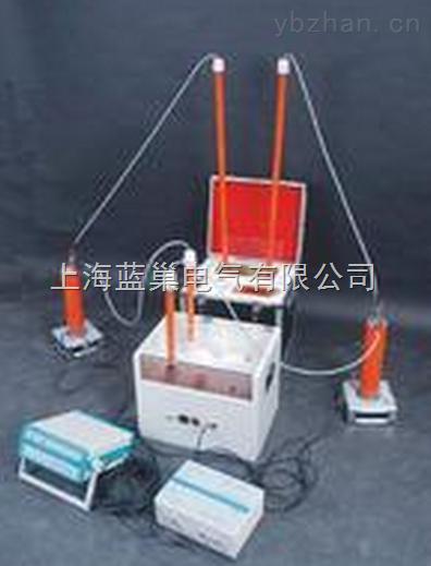 变压器油耐压测试仪校准装置