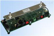 汽車尾氣分析儀光學平臺