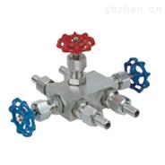 YZ10系列儀表閥組