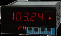 昌辰WHA-96BDE直流電度表