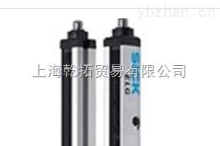 德国西克自动化光栅,SICK自动化光栅技术