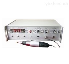 国内过渡电阻测试仪生产厂家价格