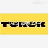 德国图尔克压力传感器,正品TURCK传感器规格