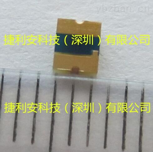 德国SENSOLUTE微振动传感器MVS0608.02