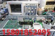 西门子840DNCU数码管循环显示109/106故障